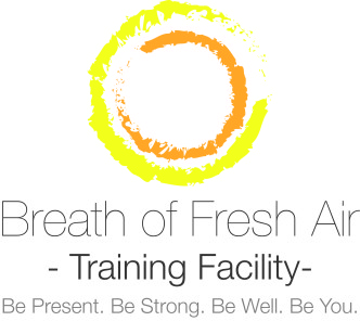 Breath_fresh_air_logo