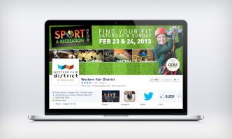 sports_Rec