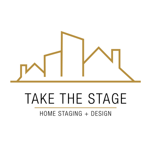 take_the_stage_logo