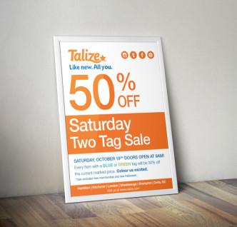 talize_sale50